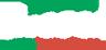 dieseltechnika-logo.png